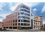 Thumbnail to rent in First Floor, City Point, 29, King Street, Leeds, West Yorkshire
