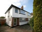 Thumbnail to rent in Fairfield Way, Ewell, Epsom