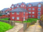 Thumbnail to rent in City Gate, Gravelly Hill, Gravelly Hill