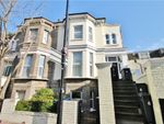 Thumbnail to rent in Oakfield Road, Croydon