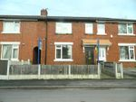 Thumbnail to rent in Repton Avenue, Ince, Wigan
