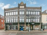 Thumbnail to rent in Dedham Place, Fore Street, Ipswich