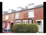 Thumbnail to rent in Oak Road, Salford