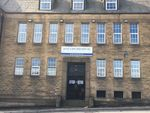 Thumbnail to rent in Finsley Gate, Burnley