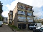 Thumbnail to rent in Ruthin Close, Luton