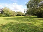 Thumbnail for sale in Short Road, Stretham, Ely
