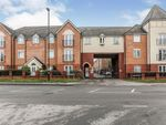 Thumbnail for sale in Bewick Croft, Stoke, Coventry, West Midlands