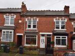 Thumbnail to rent in Katherine Road, Bearwood, Smethwick