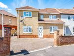 Thumbnail for sale in Hungerford Avenue, Stoke Poges, Slough