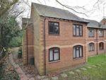Thumbnail to rent in Park Gardens, Basingstoke