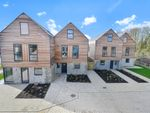 Thumbnail to rent in Fulbeck Avenue, Worthing