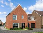 Thumbnail to rent in Joseph Lancaster Lane, Keepers Green, Chichester, West Sussex