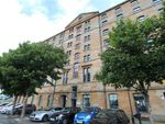 Thumbnail for sale in 44 Speirs Wharf, Glasgow