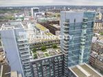 Thumbnail 2 bedroom property for sale in Cassia House, Goodman's Fields, Aldgate, London
