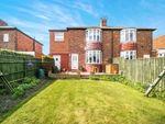 Thumbnail to rent in Noel Avenue, Winlaton Mill, Blaydon-On-Tyne