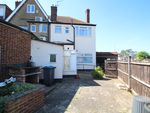 Thumbnail for sale in Tolworth Rise South, Surbiton, Surrey