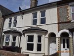 Thumbnail to rent in Manchester Road, Reading