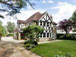 Property history Oatlands Drive, Harrogate, North Yorkshire HG2