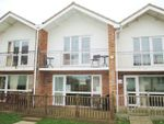 Thumbnail to rent in Waterside Holiday Village, Corton, Lowestoft