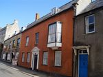 Thumbnail for sale in Wells, Somerset