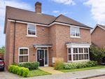 Thumbnail for sale in Atlas Close, Kings Hill, West Malling, Kent