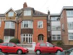 Thumbnail to rent in Wilton Road, Bexhill-On-Sea