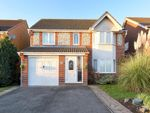Thumbnail for sale in Cowslip Crescent, Thatcham, West Berkshire