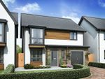 Thumbnail to rent in The Barnard @ 504K, Plymbridge Lane, Plymouth