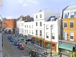 Thumbnail to rent in Pimlico Road, London