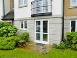 Thumbnail to rent in Morgan Court, St Helens Road, Swansea