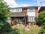 Thumbnail to rent in St. Agnells Lane, Hemel Hempstead, Hertfordshire