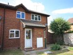 Thumbnail to rent in Stonecrop Road, Guildford