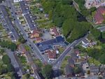 Thumbnail for sale in Waterside, Kings Langley, Hertfordshire