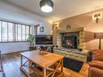Thumbnail to rent in Beech Crescent, Altham West, Accrington