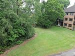 Thumbnail for sale in Plantation Drive, Norwich, Norfolk