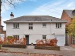 Thumbnail to rent in Cyprus Road, Mapperley Park, Nottingham