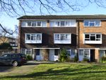 Thumbnail for sale in Perryfield Way, Ham, Richmond