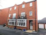 Thumbnail for sale in Discovery Close, Coalville