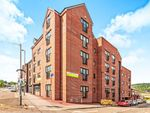 Thumbnail to rent in Infirmary Road, Sheffield