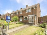 Thumbnail for sale in Rembrandt Drive, Northfleet, Gravesend, Kent