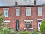 Thumbnail for sale in Bury Road, Rochdale