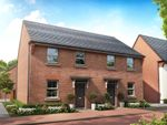 "Thumbnail to rent in ""Fernhurst"" at Hook Lane, Aldingbourne, Chichester"