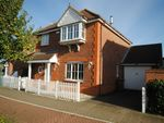 Thumbnail to rent in Kingsford Drive, Chelmsford