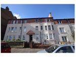 Thumbnail to rent in Craigmont Street, Glasgow