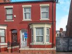 Thumbnail to rent in Needham Road, Liverpool