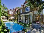 Thumbnail for sale in Frognal, London