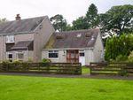 Thumbnail to rent in Strathblane Road, Clachan Of Campsie, Glasgow