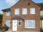 Thumbnail to rent in Nine Elms Avenue, Cowley, Uxbridge