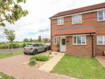 Thumbnail for sale in Sycamore Grove, Stoke Mandeville, Aylesbury
