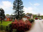 Thumbnail for sale in Vermuyden Villas, Sandtoft, Doncaster